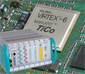 TiCo2 im Virtex6-FPGA